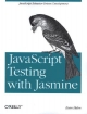 JavaScript Testing with Jasmine - Evan Hahn
