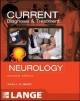 CURRENT Diagnosis & Treatment Neurology - John C.M. Brust