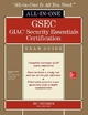 GSEC GIAC Security Essentials Certification All-in-One Exam Guide - Ric Messier