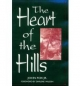 Heart of the Hills - John Fox