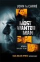 Most Wanted Man - John Le Carre