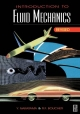 Introduction to Fluid Mechanics - Yasuki Nakayama;  Robert Boucher