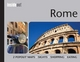 Insideout: Rome Travel Guide