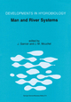 Man and River Systems - J. Garnier; J-.M. Mouchel