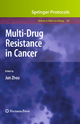 Multi-Drug Resistance in Cancer - Jun Zhou