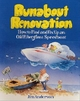 Runabout Renovation - Jim Anderson