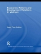 Economic Reform and Employment Relations in Vietnam - Ngan Thuy Collins