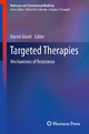 Targeted Therapies - 9781607614784