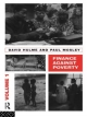 Finance Against Poverty - David Hulme; Paul Mosley