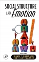Social Structure and Emotion - Jody Clay-Warner;  Dawn T. Robinson