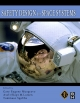 Safety Design for Space Systems - Gary E. Musgrave Ph.D;  Axel Larsen;  Tommaso Sgobba