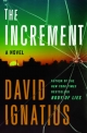 Increment - David Ignatius