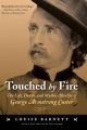 Touched by Fire - Louise Barnett