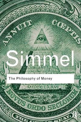 Philosophy of Money Rc