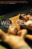 Cock and Bull - Self, Will