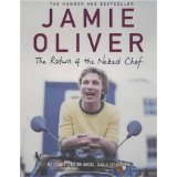 The Return of the Naked Chef [Taschenbuch] - Oliver, Jamie