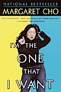 I`m the One That I Want - Margaret Cho