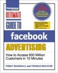 Ultimate Guide to Facebook Advertising - Perry Marshall