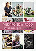 Very Fond of Food - Sophie Dahl
