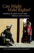 Can Might Make Rights? - Jane Stromseth