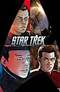 Star Trek: Movie Adaptation (Star Trek (IDW)) - Robert Kurtzman Orci
