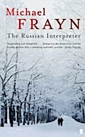 Russian Interpreter - Michael Frayn
