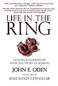 Life in the Ring - John Oden