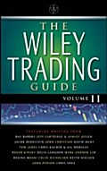 Wiley Trading Guide, Volume II - Inc. John Wiley & Sons