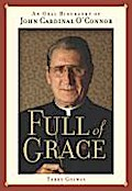 Full of Grace - Terry Golway
