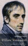 William Wordsworth: 21st-Century Oxford Authors