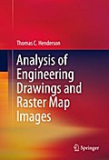 Analysis of Engineering Drawings and Raster Map Images - Thomas C. Henderson