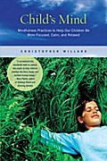 Child`s Mind - Christopher Willard