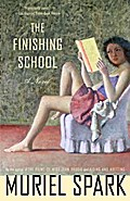 Finishing School - Muriel Spark