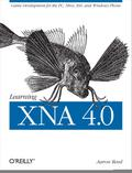 Learning XNA 4.0 - Aaron Reed