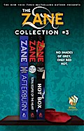 The Zane Collection #3 - Zane
