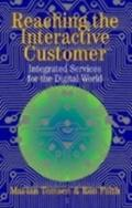 Reaching the Interactive Customer - Mai-lan Tomsen