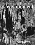 Instructor`s Manual to Chris Park`s The Environment - Greg Lewis