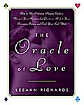 Oracle of Love - LeeAnn Richards