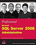 Professional Microsoft SQL Server 2008 Administration - Brian Knight