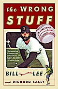 The Wrong Stuff - Bill Lee