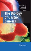 The Biology of Gastric Cancers - Timothy C. Wang
