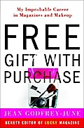 Free Gift with Purchase - Jean Godfrey-June