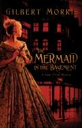 Mermaid in Basement - Gilbert Morris