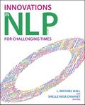 Innovations in NLP - L. Michael Hall