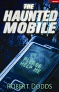 Haunted Mobile - Robert Dodds