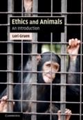 Ethics and Animals - Lori Gruen