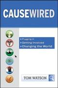 CauseWired - Tom Watson