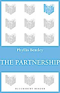 Partnership - Phyllis Bentley