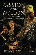 Passion and Action - Susan James