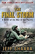 The Final Storm - Jeff Shaara